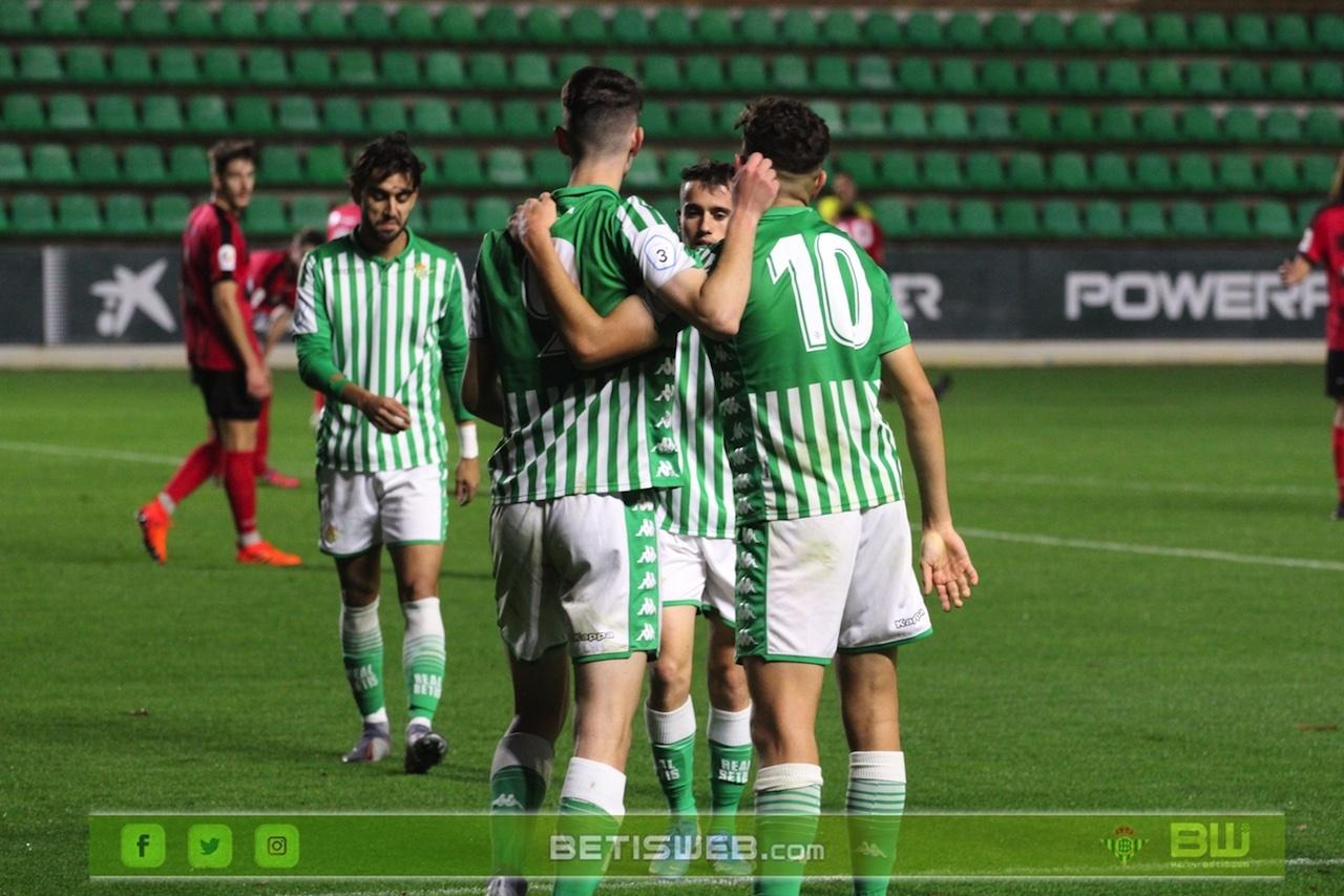 J18 - Betis Deportivo - Gerena 227