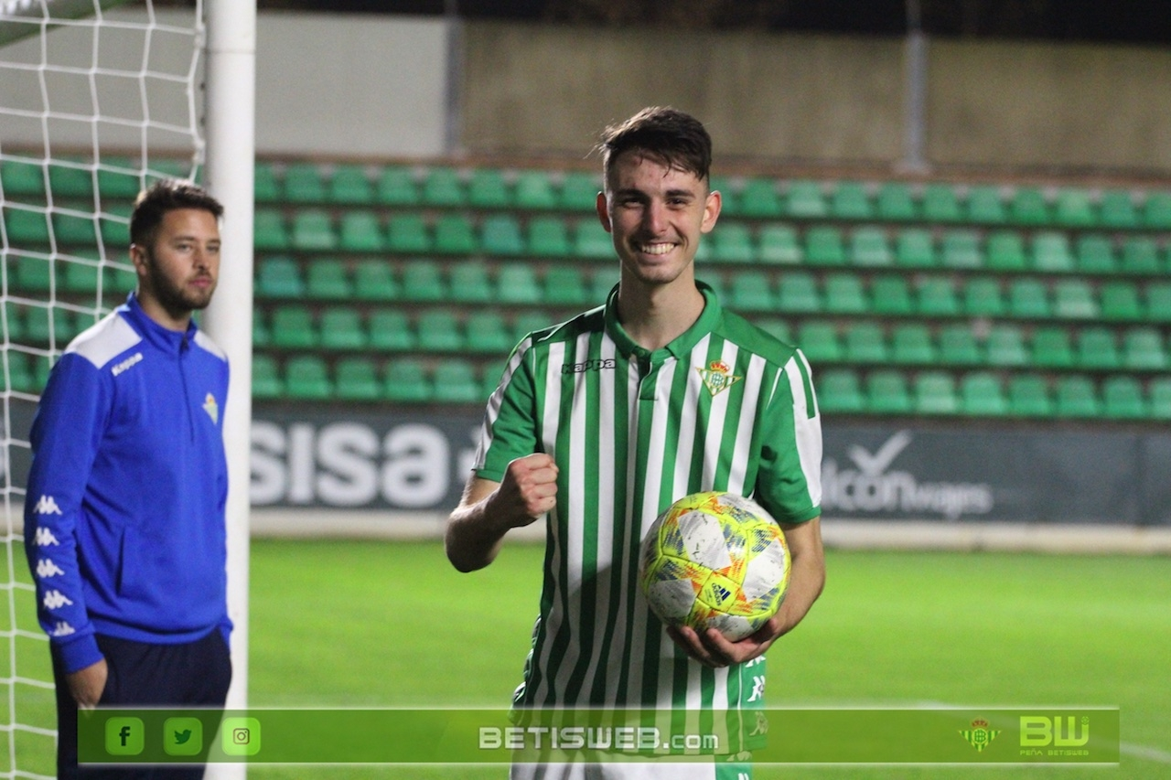 aJ18 - Betis Deportivo - Gerena 253