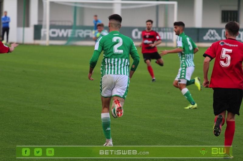 J18 - Betis Deportivo - Gerena 167