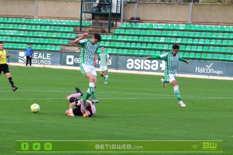 J18 - Betis Deportivo - Gerena 172