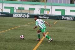 J11 Betis Deportivo - Lebrijana  104