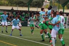 J11 Betis Deportivo - Lebrijana  109