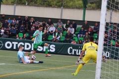 J11 Betis Deportivo - Lebrijana  114