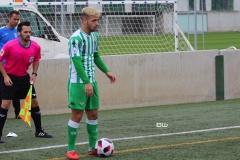 J11 Betis Deportivo - Lebrijana  117