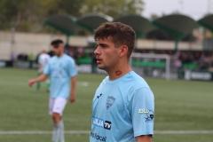 J11 Betis Deportivo - Lebrijana  121