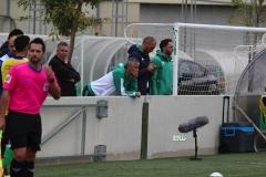 J11 Betis Deportivo - Lebrijana  129
