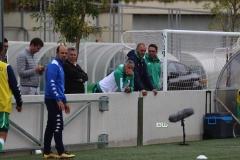 J11 Betis Deportivo - Lebrijana  132