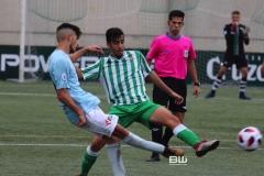 J11 Betis Deportivo - Lebrijana  134