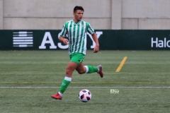 J11 Betis Deportivo - Lebrijana  135