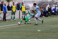 J11 Betis Deportivo - Lebrijana  139