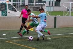 J11 Betis Deportivo - Lebrijana  141
