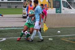 J11 Betis Deportivo - Lebrijana  142