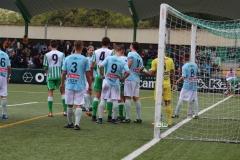 J11 Betis Deportivo - Lebrijana  143