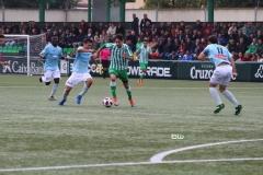 J11 Betis Deportivo - Lebrijana  147