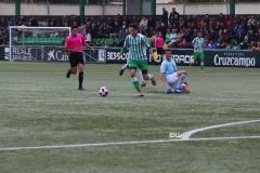J11 Betis Deportivo - Lebrijana  148