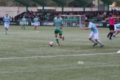 J11 Betis Deportivo - Lebrijana  150