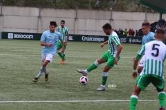 J11 Betis Deportivo - Lebrijana  151