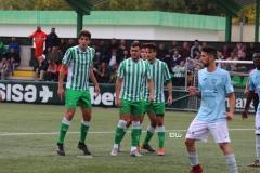 J11 Betis Deportivo - Lebrijana  156