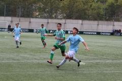 J11 Betis Deportivo - Lebrijana  159
