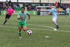J11 Betis Deportivo - Lebrijana  28