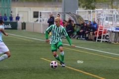 J11 Betis Deportivo - Lebrijana  47