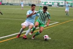 J11 Betis Deportivo - Lebrijana  50