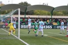 J11 Betis Deportivo - Lebrijana  80