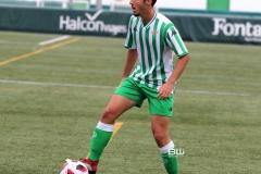 aJ11 Betis Deportivo - Lebrijana  103