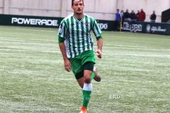 aJ11 Betis Deportivo - Lebrijana  158
