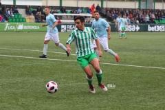 aJ11 Betis Deportivo - Lebrijana  29