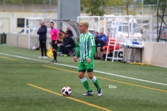 aJ11 Betis Deportivo - Lebrijana  46