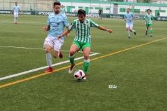 aJ11 Betis Deportivo - Lebrijana  49