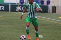 aJ11 Betis Deportivo - Lebrijana  53