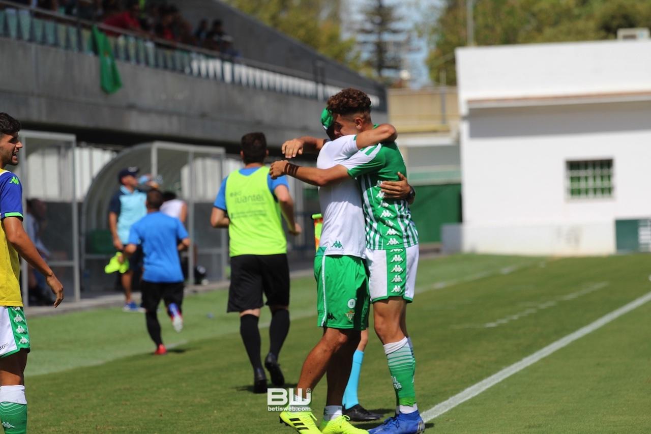 J5 Betis Deportivo - Lebrijana 173