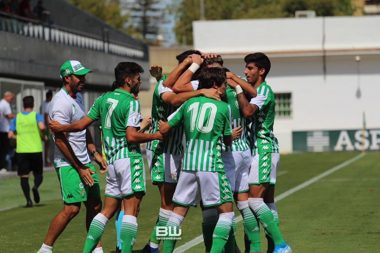 J5 Betis Deportivo - Lebrijana 177