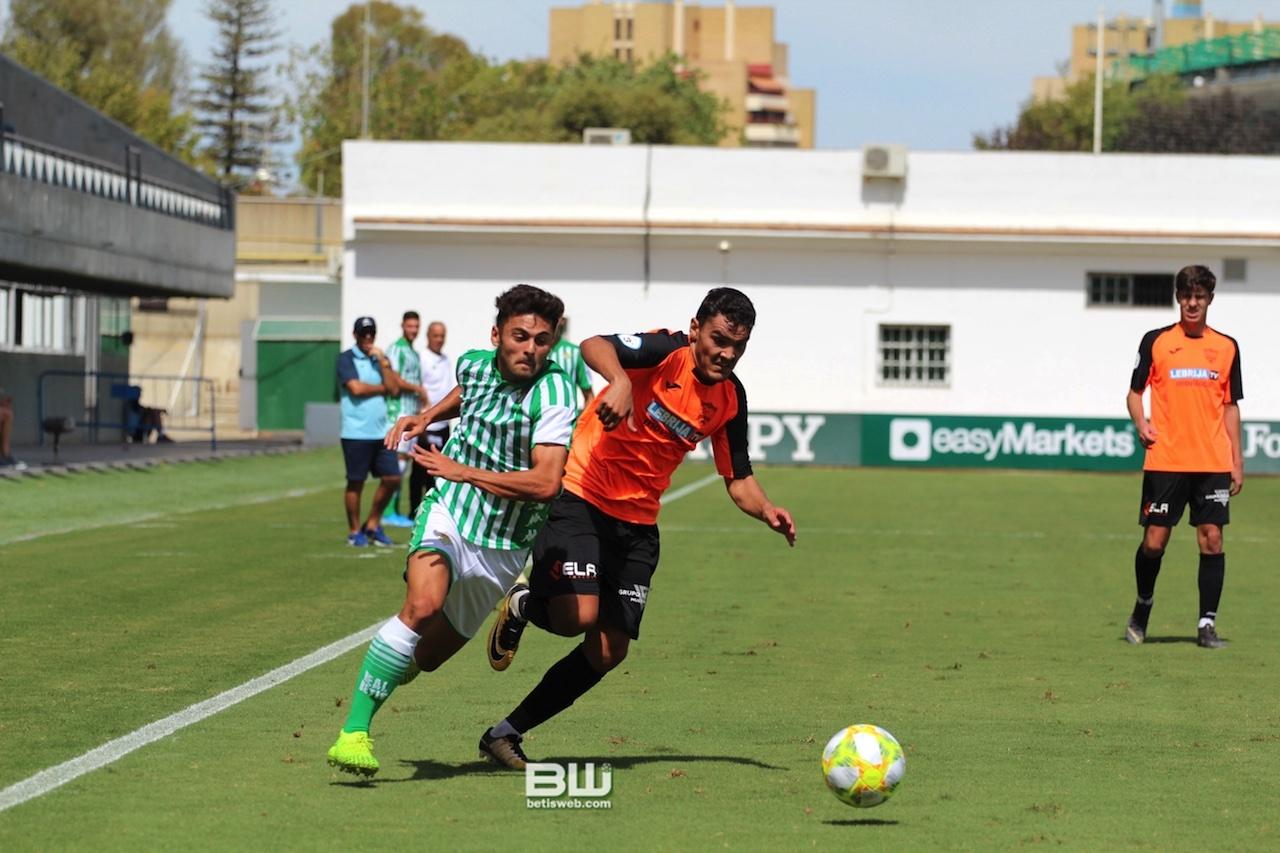 J5 Betis Deportivo - Lebrijana 179
