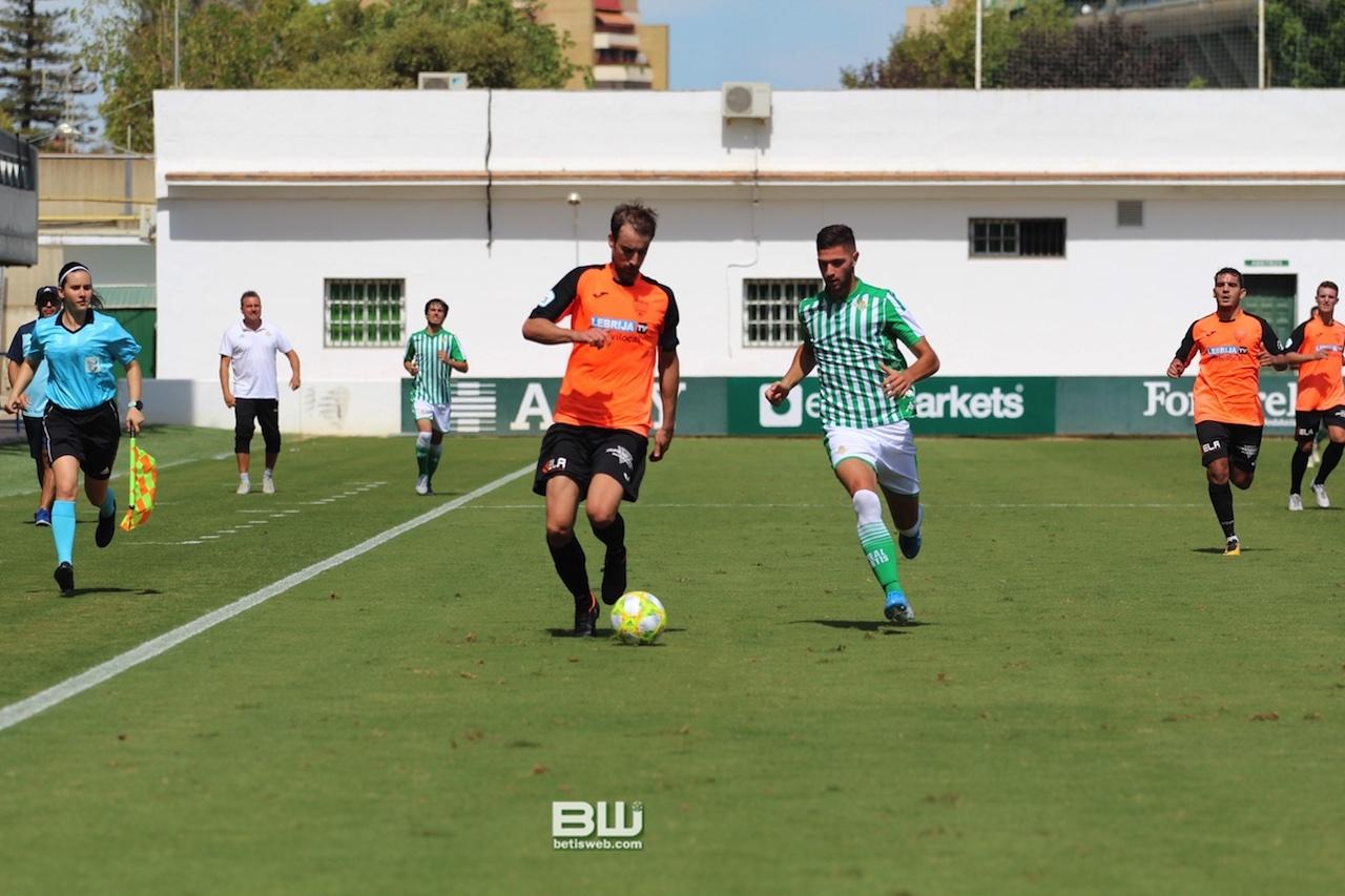J5 Betis Deportivo - Lebrijana 188