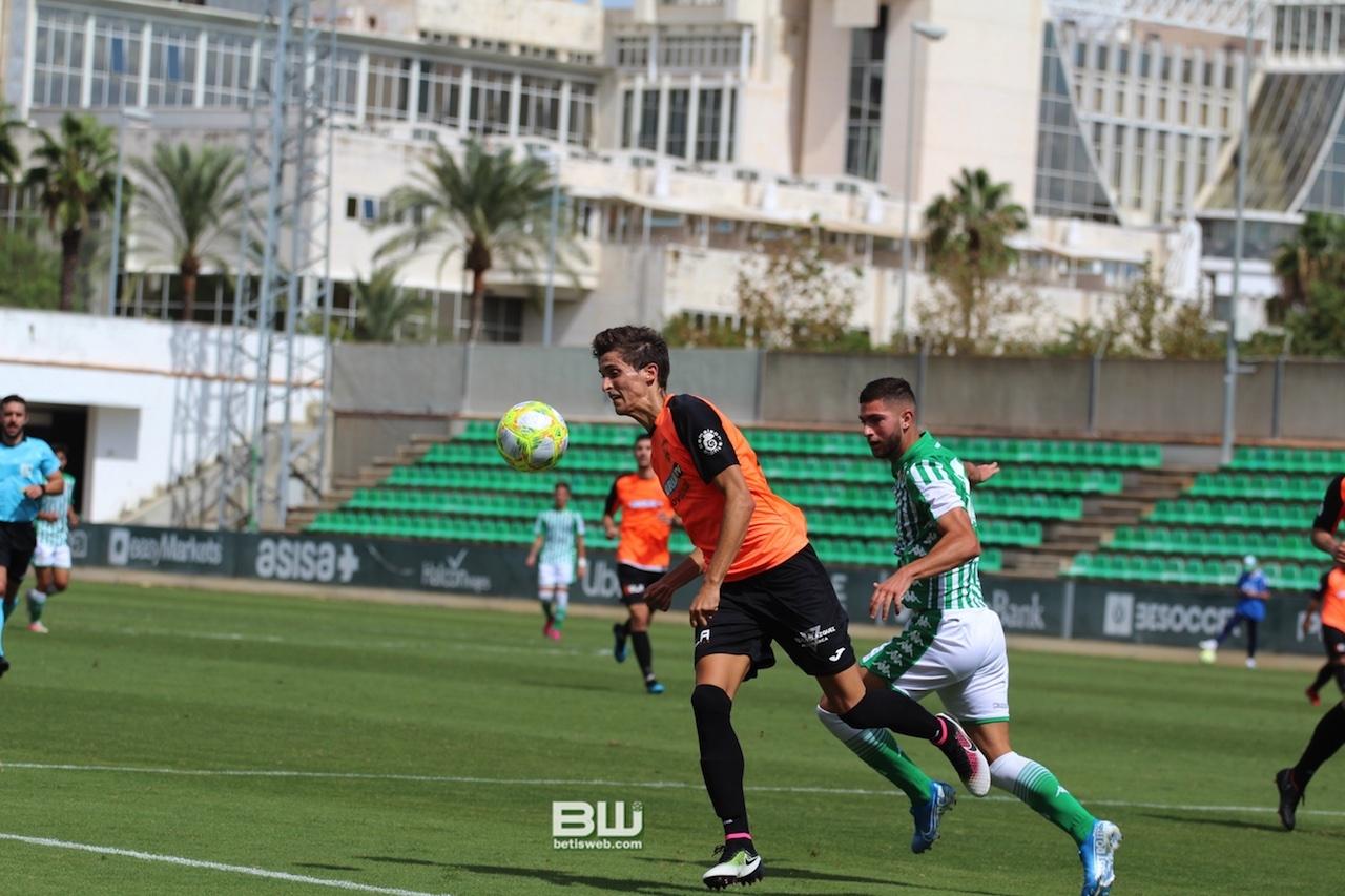 J5 Betis Deportivo - Lebrijana 191