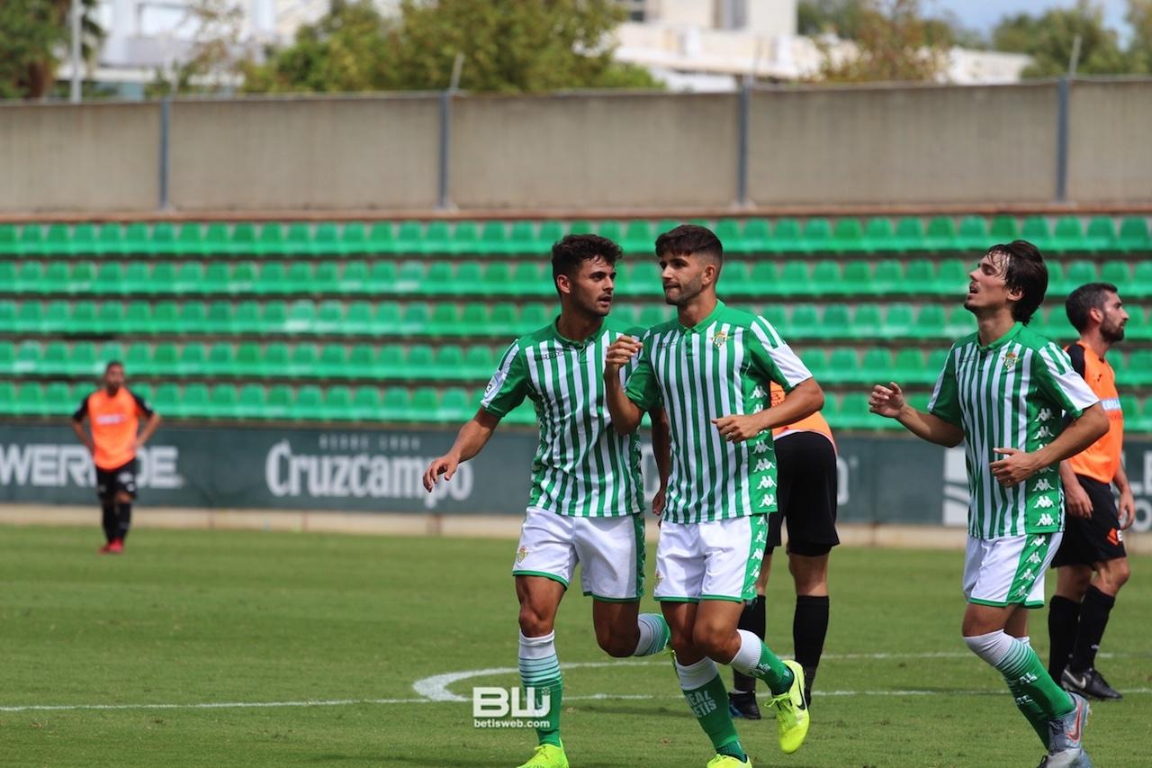 J5 Betis Deportivo - Lebrijana 196