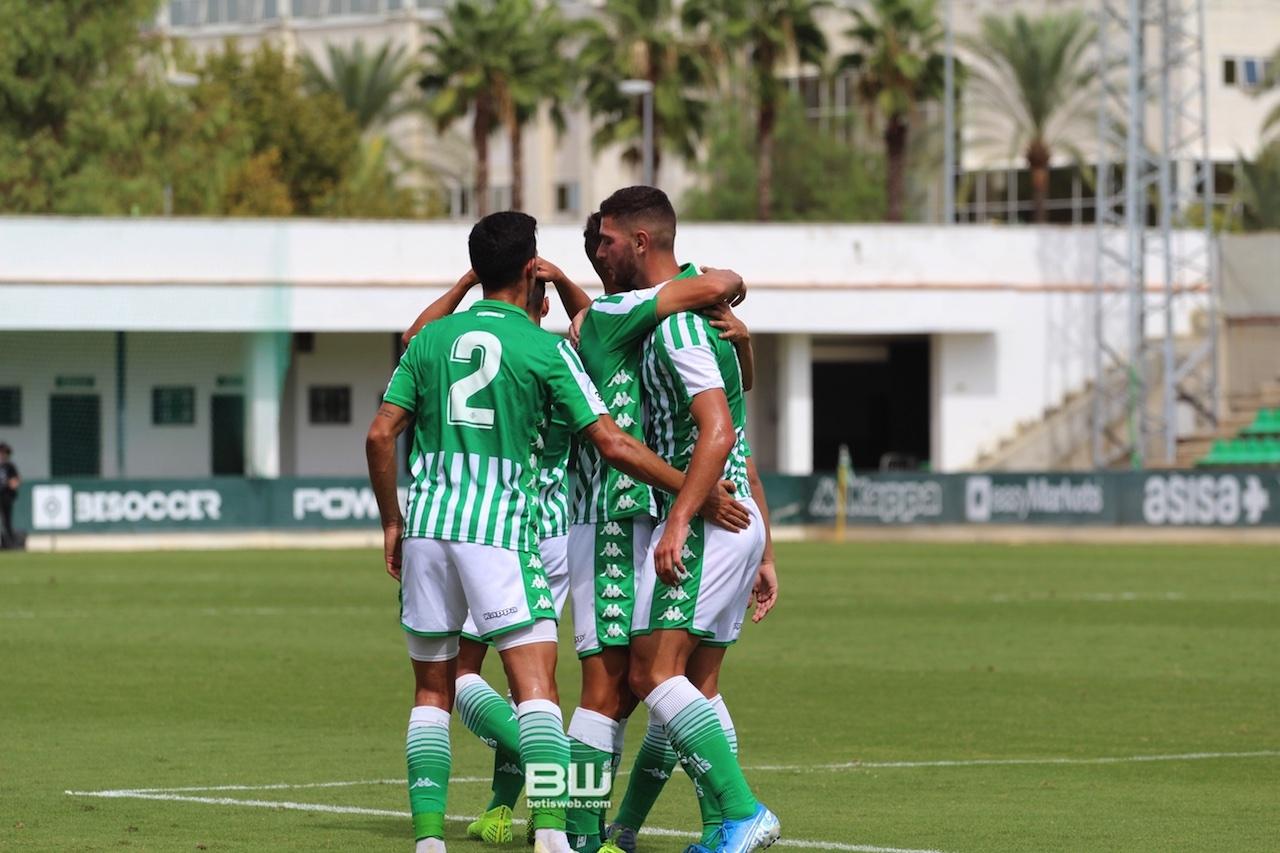 J5 Betis Deportivo - Lebrijana 203
