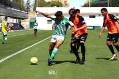 J5 Betis Deportivo - Lebrijana 134