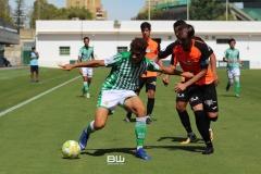 J5 Betis Deportivo - Lebrijana 135