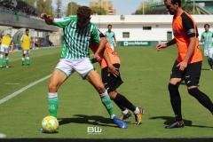 J5 Betis Deportivo - Lebrijana 137