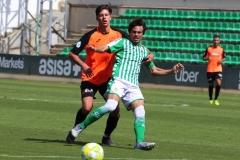 J5 Betis Deportivo - Lebrijana 141