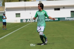 J5 Betis Deportivo - Lebrijana 144