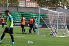J5 Betis Deportivo - Lebrijana 153
