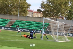 J5 Betis Deportivo - Lebrijana 159