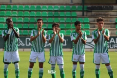 J5 Betis Deportivo - Lebrijana 17