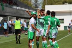 J5 Betis Deportivo - Lebrijana 175
