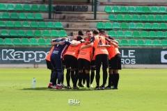 J5 Betis Deportivo - Lebrijana 30